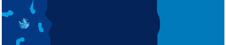 Telkonet | Sieci LTE | Światłowód | Wirtualne Centrale Telefoniczne