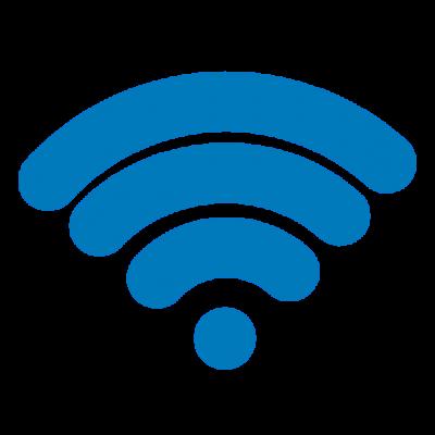 wifi-telkonet